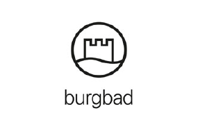 Kurtzundpaffrath_Partner_logos-02
