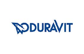 Kurtzundpaffrath_Partner_logos-04