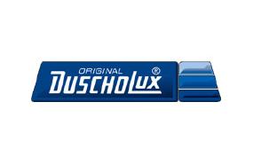 Kurtzundpaffrath_Partner_logos-05