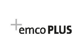 Kurtzundpaffrath_Partner_logos-06