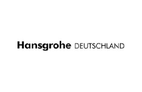Kurtzundpaffrath_Partner_logos-09