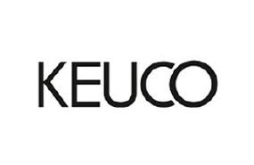 Kurtzundpaffrath_Partner_logos-14