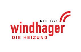 Kurtzundpaffrath_Partner_logos-18