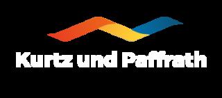 https://www.kurtz-paffrath.de/wp-content/uploads/2021/01/kp_Logo_redesign_jan21_v1-06-02-320x141.png