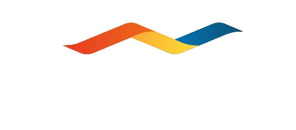Kurtz und Paffrath