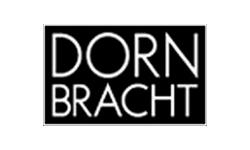 dornbracht4